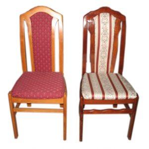 stolica_n-1_levo_i_n-1_s_desno