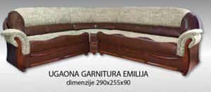 ugaona garnitura_emilija_lux
