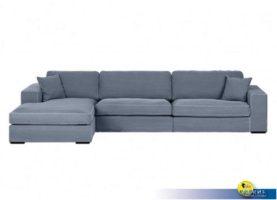 ugaona garnitura sofija