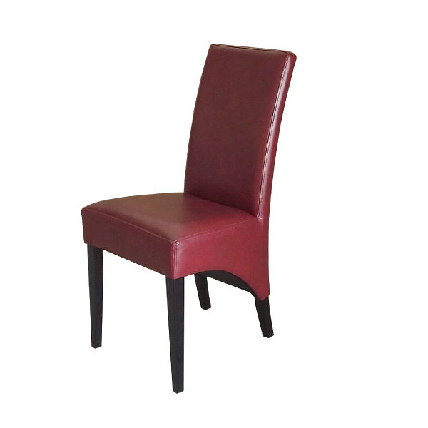 stolica m4