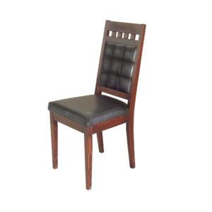 stolica m5
