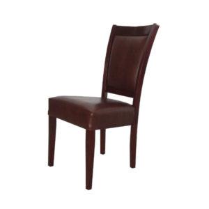 stolica m7