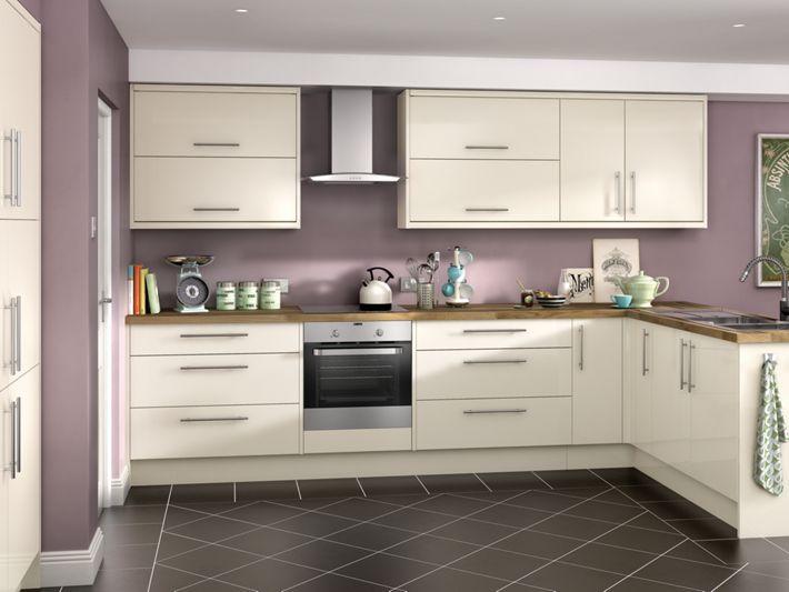 Kuhinja k24 arki name taj part 1 - Zelmar kitchen designs orlando fl ...